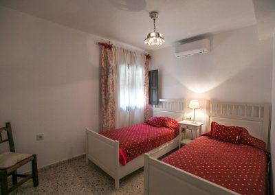 villa don camillo-8698