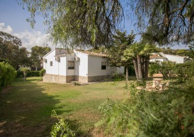 villa don camillo-8728