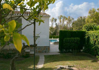 villa don camillo-8747