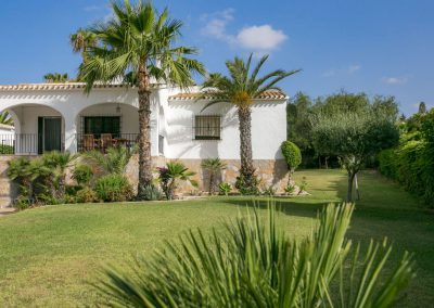 villa don camillo-8767