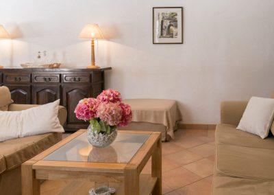 villa don camillo-8822