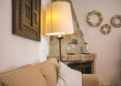 villa don camillo-8845