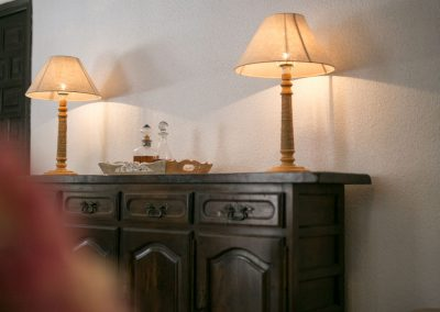 villa don camillo-8867