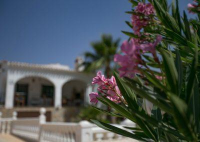 villa don camillo-8965-bewerkt