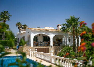 villa don camillo-8971-bewerkt