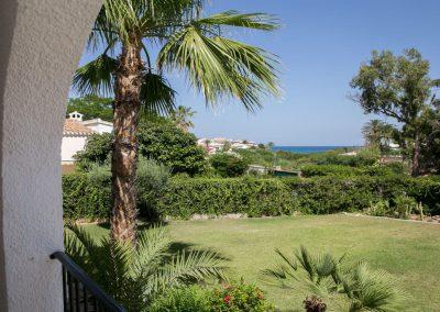 villa don camillo-9029-bewerkt