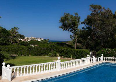 villa don camillo-9031-Pano-bewerkt