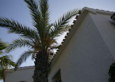 villa don camillo-9040