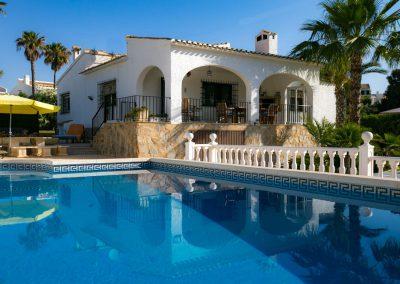 villa don camillo-9143