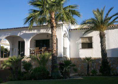 villa don camillo-9152