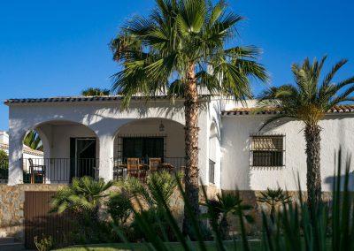 villa don camillo-9157
