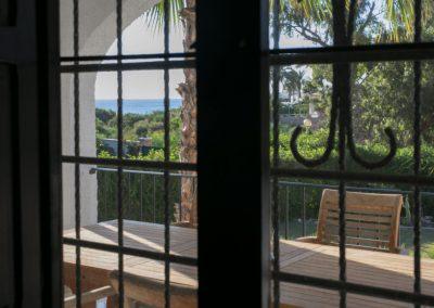 villa don camillo-9166