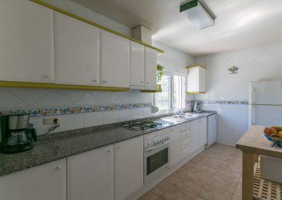 villa don camillo-9194