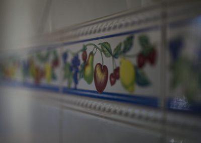 villa don camillo-9197